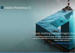 Photoshop CC Promo Codes 2018