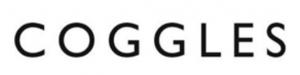Coggles Promo Codes & Deals