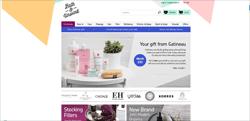 Bath and Unwind Discount Codes 2018