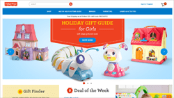Fisher Price Coupons 2018