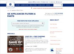 GE Appliances Coupon Codes 2018