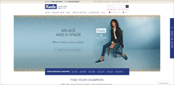 Keds Promo Codes & Coupons 2018