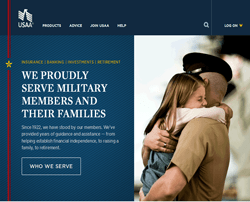 USAA Discount Codes 2018