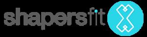 Shapersfit Promo Codes & Deals