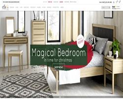 Choice Furniture Superstore Discount Code 2018