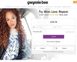 Gwynnie Bee Promo Codes 2018