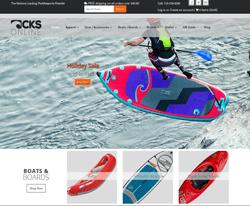 Colorado Kayak Supply Promo Codes 2018