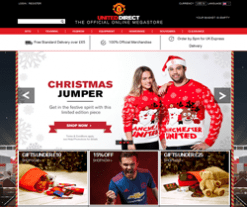 United Direct Discount Codes 2018