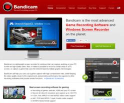 Bandicam Coupons 2018