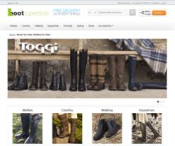 Boot Superstore Discount Code 2018