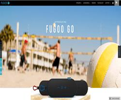 Fugoo Promo Codes 2018