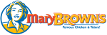 Mary Brown's Promo Codes & Deals