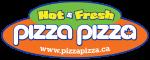Pizza Pizza Promo Codes & Deals