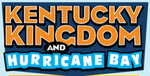Kentucky Kingdom Promo Codes & Deals