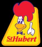 St-Hubert Promo Codes & Deals