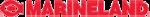 Marineland Promo Codes & Deals