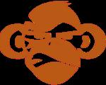 Terrain Racing Promo Codes & Deals