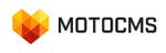 Moto CMS Promo Code & Coupons