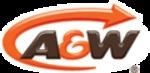 A&W Promo Codes & Deals