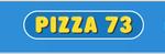 Pizza 73 Promo Codes & Deals