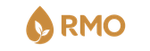 Rocky Mountain Oils Promo Codes & Deals