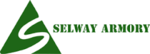Selway Armory Promo Codes & Deals