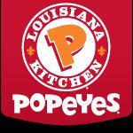 Popeyes Chicken Promo Codes & Deals