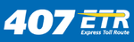 407 ETR Promo Codes & Deals