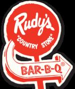 Rudy's BBQ Promo Codes & Deals
