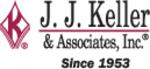 JJ Keller Promo Codes & Deals