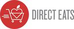 Direct Eats Promo Codes & Deals