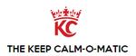 Keep Calm o Matic Coupon & Coupon Code