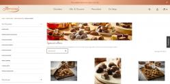 Thorntons Promo Codes 2018