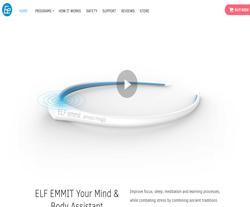 ELF emmit Promo Codes 2018