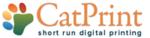 Catprint Promo Codes & Deals