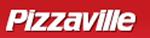 Pizzaville Promo Codes & Deals