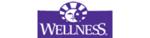 Wellness Dog Food Promo Codes & Deals