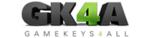 Gamekeys4all Promo Codes & Deals
