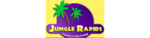 Jungle Rapids Family Fun Park Promo Codes & Deals