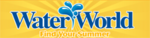Water World Colorado Promo Codes & Deals