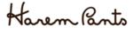 Harem Pants Promo Codes & Deals