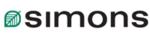 Simons Promo Codes & Deals