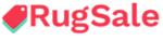 RugSale Promo Codes & Deals