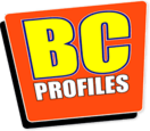 BC Profiles Coupon & Discount Code