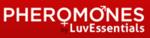 pheromones Promo Codes & Deals