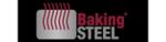 Baking Steel Promo Codes & Deals