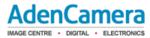AdenCamera Promo Codes & Deals