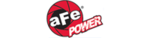 AFe Power Promo Codes & Deals