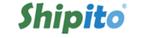 Shipito Promo Codes & Deals