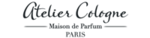 Atelier Cologne Promo Codes & Deals